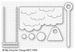 mft1496_interactiveswing_webpreview_503x