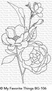 mft_bg106_freshcutflowers_webpreview_239x