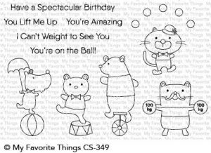 mft_cs349_spectacularbirthday_2_423x
