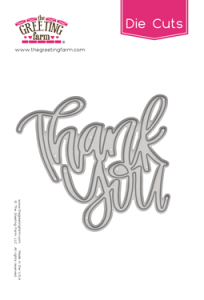 thankyoudie-thegreetingfarm-thumb_1024x