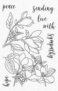 MFT_CS406_FloralFocus_Preview_800x