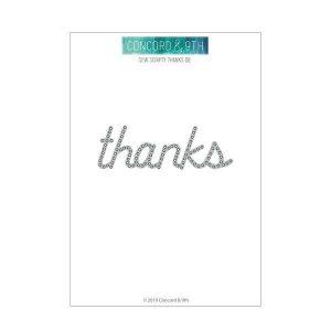 Sew_Scripty_Thanks_Die_grande