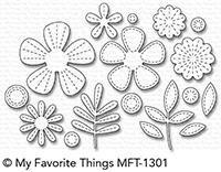 mft1301_stitchedblooms_webpreview_2_200x