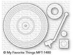 mft1480_turntable_1