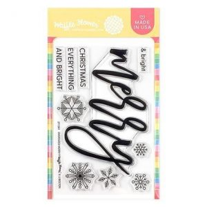 271261_Oversized_Merry_Stamp_Set_460x