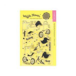 WFC_271168_Biking_Girls_c4dfbe5b-560d-4ae5-87c1-b252e02e80b6_460x