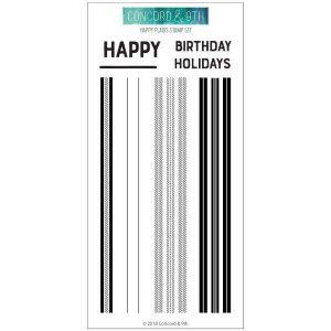 Happy_Plaids_Stamp_Set_-_web_ready