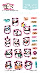 pandaplans